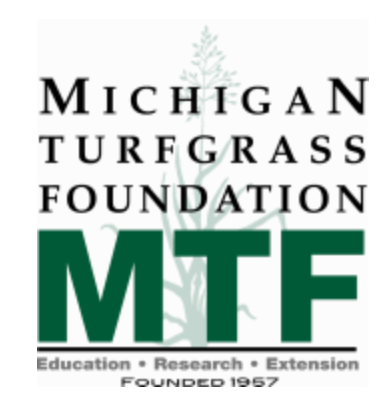 Michigan Turfgrass Foundation
